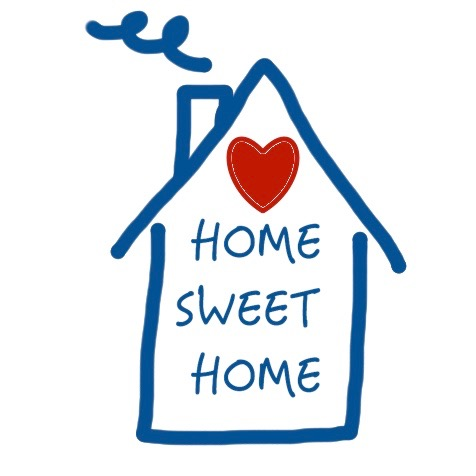 home-sweet-home-logo-square-1