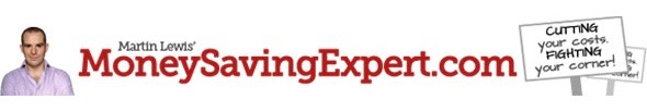 moneysavingexpert-1