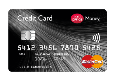 post-office-credit-card