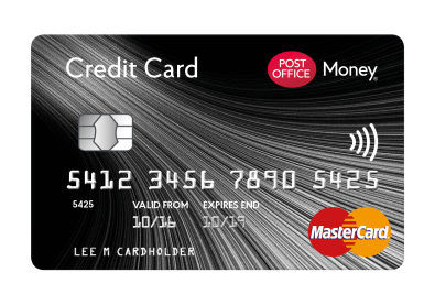 Best option if owe 10000 on credit card