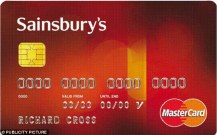 sainsburys-credit-card