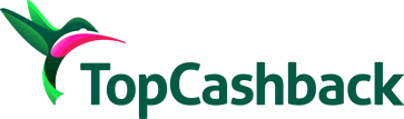 top-cash-back-logo
