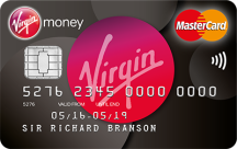virgin-credit-card