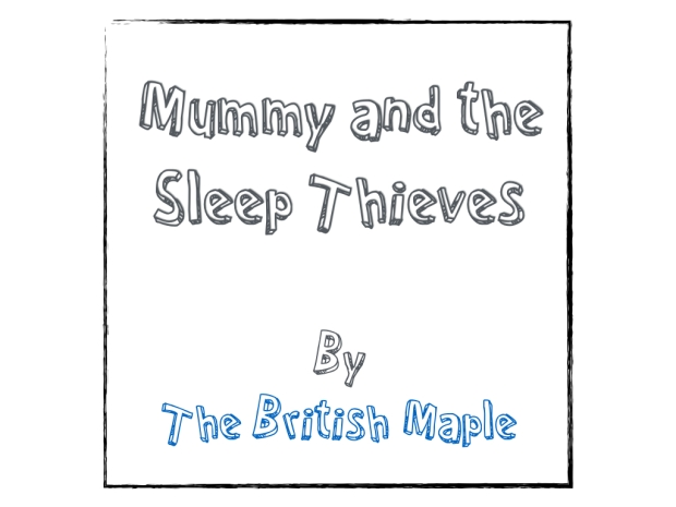 mummy-and-the-sleep-thieves-001
