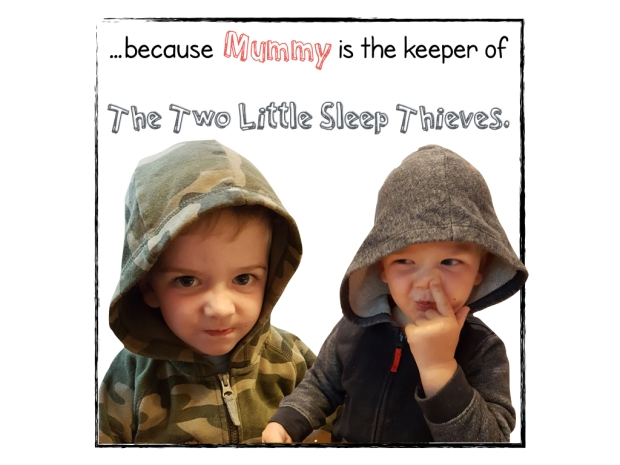 mummy-and-the-sleep-thieves-003