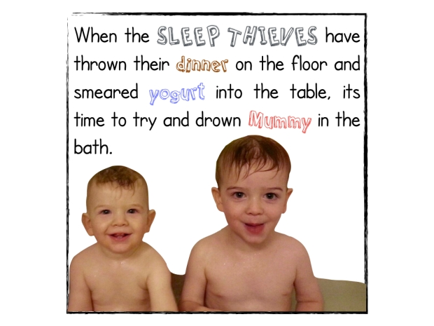 mummy-and-the-sleep-thieves-008