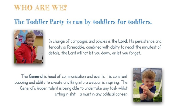 The TOddler PArty MAnifesto.003