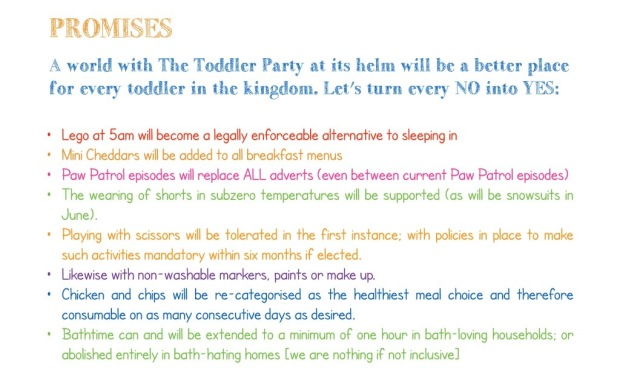 The TOddler PArty MAnifesto.004